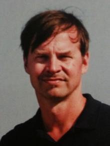 Terje Pedersen