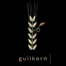Her er Gullkorn-finalistene 2010
