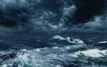 Svenska lag ska korsa Atlanten i roddbåt - Nu börjar nedräkningen inför Talisker Whisky Atlantic Challenge
