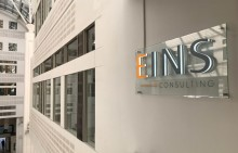 itelligence expanderar genom förvärv av EINS Consulting