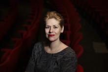 NorrlandsOperans nya marknadschef vill fortsätta utmana