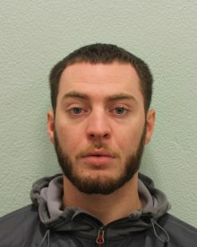 Man jailed for causing death by dangerous driving following death of woman in Fulham
