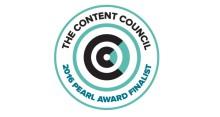 Spoon är världens mest nominerade byrå i Pearl Awards
