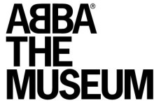 All you need to know about ABBA and Music in Stockholm