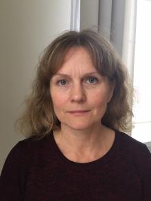 Koppling mellan psoriasis och förändringar i tarmslemhinnan fokus för ny patientstudie