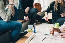 Nytänk i skoljämförelse ska ge bättre lokala verktyg