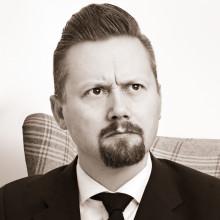 Matts Hildén