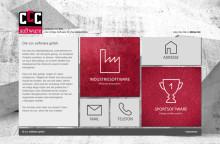 Redesign: Ein frisches Aussehen für unsere Webseite!