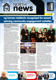 North News Issue 52