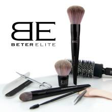 Beter Elite High-end skjønnhet redskaper