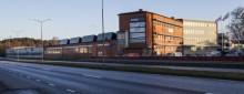 TB-Gruppen köper Bomullen 1 i Alingsås