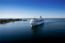 Swebus inleder samarbete med Båtbussarna