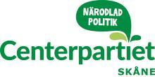 Pressinbjudan: Centerpartiet i Skåne presenterar sitt valprogram inför 2018
