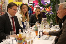 Stockholm Arlanda Airport to offer foreign visitors a crash course in Swedish Midsummer traditions