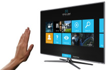 Xstream – Announcing the delivery of White Label Solution for Smart TV apps