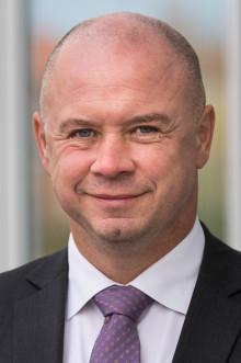 Mattias Nord