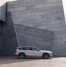 Volvo Car Sverige stärker rollen som marknadsledare i juni
