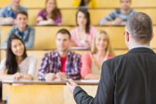 IPnett levererar ny gemensam molntjänst till nordiska universitet