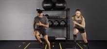 Technogym satsar på funktionell träning