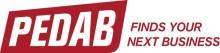SAP och Pedab ingår nordiskt distributionsavtal