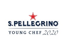 ​S.PELLEGRINO ANNOUNCES INITIAL LINE-UP OF YOUNG CANDIDATES SELECTED FOR THE S.PELLEGRINO YOUNG CHEF 2020 EDITION
