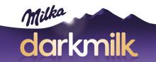 Mondelez Polska rozszerza portfolio tabliczek o nową czekoladę – Milka darkmilk