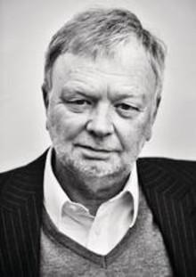 Die Deutsche Alzheimer Gesellschaft trauert um Michael Jürgs