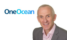 OneOcean's unitary platform will connect the whole maritime industry says CEO