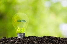 Norwegian y Escandinava de Electricidad se alían para ofrecer más ventajas a sus clientes