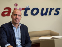 Airtours visar rekordvinst under 2017