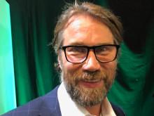 """Årets Mustaschkamp invigs 27 oktober i Malmö av """"Foppa"""""""