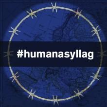 Låt inte EU:s gemensamma asylsystem försvaga asylrätten