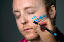 ​JAMES MCCARTNEY ANNONSERER NYTT ALBUM