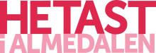 Hetast i Almedalen 2017: MakeEqual