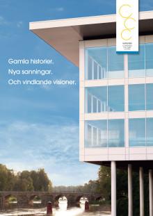 Karlstad CCC informationsfolder
