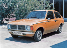 Europas mest solgte småbil fyller 40! Se de ville Fiesta-konseptene