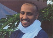 USA - Guantánamofånge har fått lämna lägret