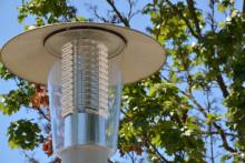 Grafenwöhr: Partnerwahl für die Straßenbeleuchtung