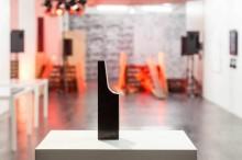 Tensta konsthall nominerad till Kommunals stora kulturpris 2013
