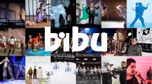 Scenkonst som vågar lite mer - välkomna till bibu 2016