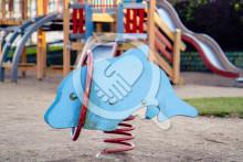 Hur illa ställt är det med förskolan?