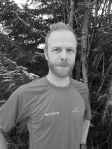 Schüco Norge presenterer:  Årets løpeprofil