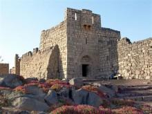 StepFeed´s bud på 14 `okända´ platser i Jordanien alla bör besöka