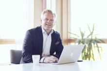 Fortnox tecknar avtal med Handelsbanken