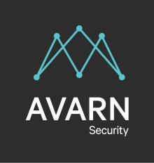 AVARN Security ja Prevent 360 Turvallisuuspalvelut sopivat yhdistymisestä