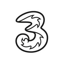 Tre skickar digital post till företagskunder via Kivra