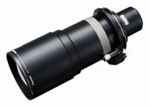 Spezial-Objektive für Projektoren