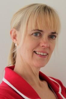 Anna Cederquist