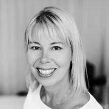 Katja Widlund