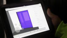 ASSA ABLOY och SKANSKA tar fram förslag till Autodesk University i Las Vegas